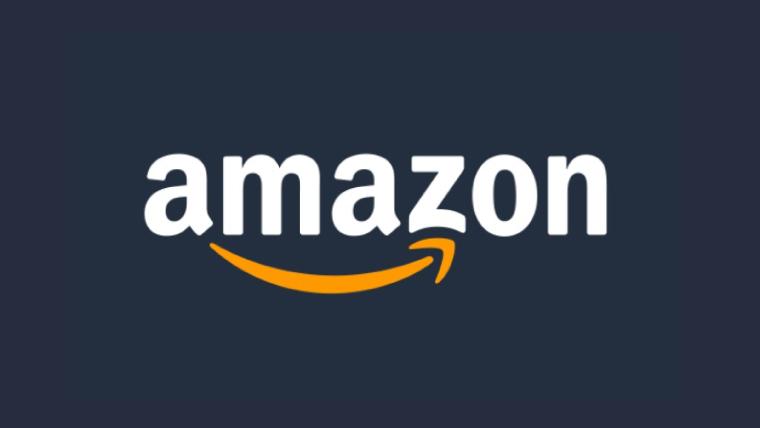 Amazonギフト券をお得に貯める方法